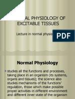 н-м 1 potentials.pptx