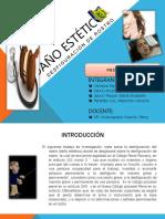 exposicion de medicina legal.pptx