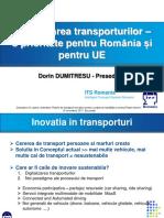 DDumitrescu_Digitalizarea transporturilor