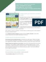 cp_le_guide_complet_du_jeune_1.pdf