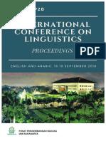 Prosiding  ISSN. Fixed .pdf