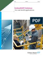 brochure-wireless-hart.pdf