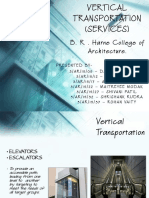 VT FINAL PDF.pdf