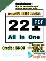 BLI 221 MS.pdf