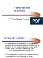 2. Toxicologia Clinica