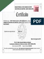 Certificado Filipe Viana Da Silva (2)