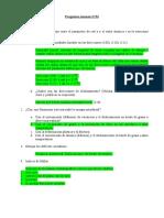 Correos electrónicos ICM.pdf