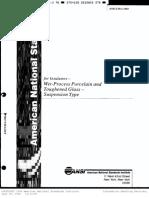ANSI C29.2.pdf
