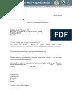 Carta_Laboral-DGO.pdf