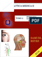 practicamedicaiiunidadii-180609055323.pdf
