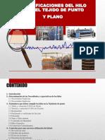 (4.0) Especificaciones Del Hilo Para Tejido de Punto y Plano (2).Compressed