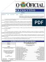 Diario Oficial 2019-07-29 Completo
