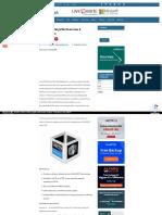 Vmarena Com Dell Emc Unityvsa Overview Deployment