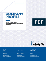 Infoistic-Company-Profile.pdf