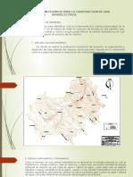 Proyecto m Hidroeléctrica - Copia