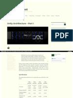 sanenthusiast_com_dell-emc-unity-hardware-architecture_.pdf