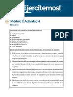 API 2 Procesal