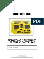 Dispositivos Eléctrónicos Caterpillar.docx