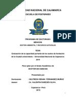 Tesis Wilfredo Fernandez (1)