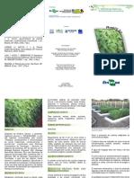 FOL103.pdf