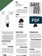 Save-Your-Die (1).pdf