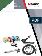 Circuit-breaker-accessories.pdf