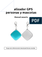 Manual Usuario Localizador GPS G01 G02