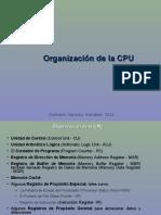 Organización de la CPU.pdf