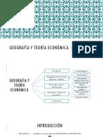 Presentación DE.pptx
