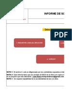 Informe Contratistas Crb Wiclhes Construcciones