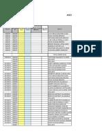 Copia de Informe Situacional Asociacion 2016