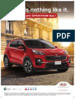 Sportage_A4_Flyer