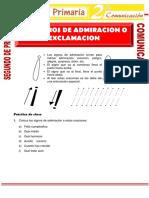 Los-Signos-de-Admiracion-para-Segundo-de-Primaria.pdf