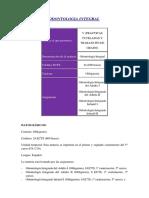 Materia 5.1 Odontologia Integral Practicum-1