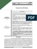 N-1661.pdf