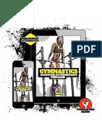 Gymnastics Beginner Intermediate