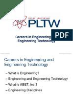 1.0.a CareersEngineeringEngineeringTechnology