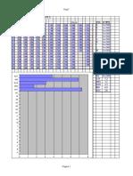 287248777-Planilla-correccion-16PF-5.xlsx