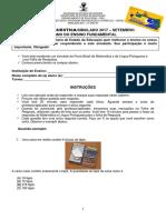 AvaliacaoDiagnostica-Simulado-Mat.eLP9ano-2017.pdf