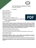 OS AJUDANTE - José Antônio de Carvalho Junior.docx