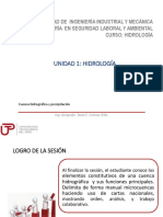 Clase 03_TECT_UTP (2).pdf