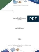 Ingenieria Economica Fase 1