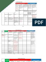 procesal civil 2 de 2.pdf