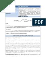 Cobertura de Asesoría en Anticoncepción y Consulta en Planificación Familiar