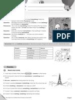 Grammar inglés pdf.pdf