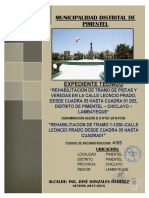 expediente leoncio prado.pdf