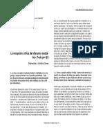 nacho13.pdf