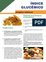 Indice-Glucemico.pdf