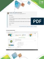 Evidencia de presentacion y actulizacion de perfil..docx