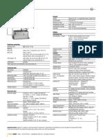 Rapid Distillation Process Analyzer_rapiDist-4 Analyzer